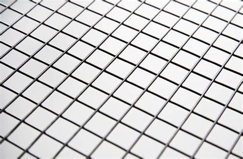 Good Integrity Stainless Steel Filter Mesh , Stainless Steel Woven Wire Cloth